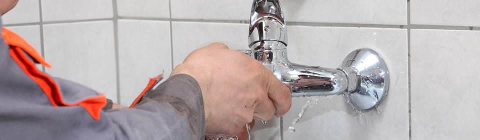 Badkamer installeren in Zutphen? Bel ons!